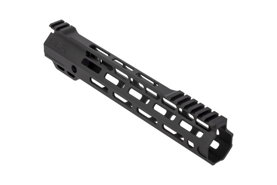 SLR handguards are made from premium materials with high tech processes