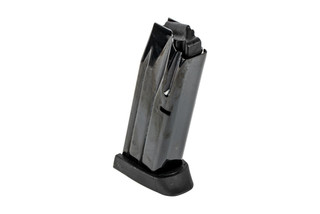The Beretta PX4 Storm Sub Compact 13 round magazine features a grip extension