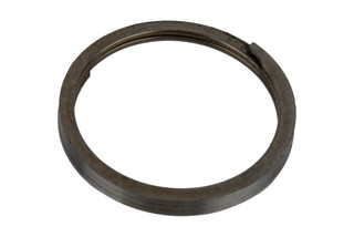 JP Enterprises enhanced one-piece gas ring for .223 and 5.56 NATO features a precision ground design