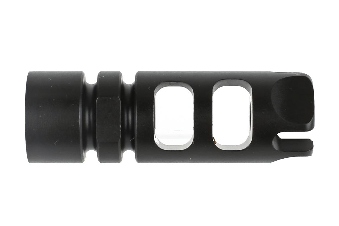 JP Enterprises Barrel Tactical Compensator - 1/2x28 - 5.56