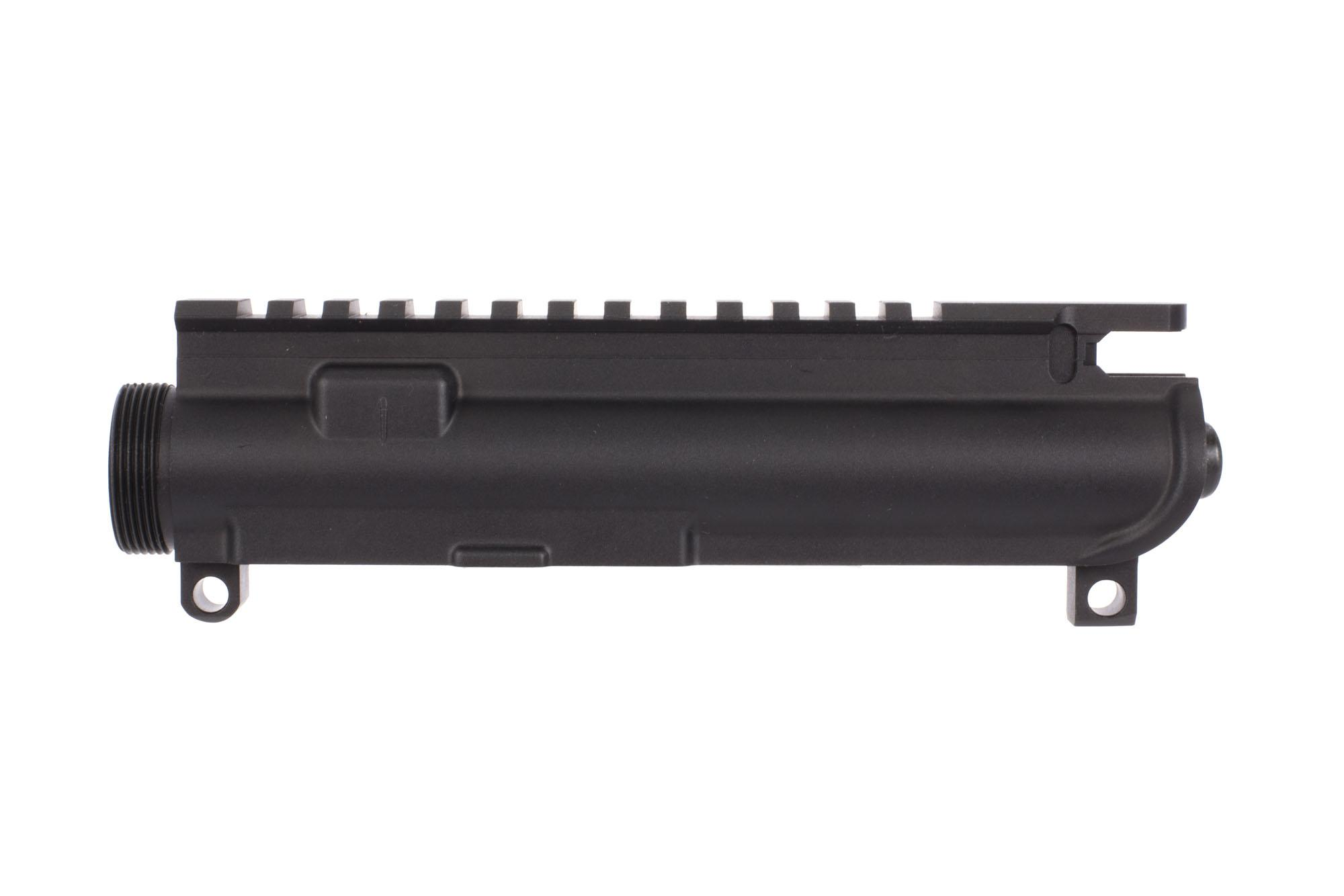 KAK Industry Modified Upper Receiver Assembly - .458 SOCOM