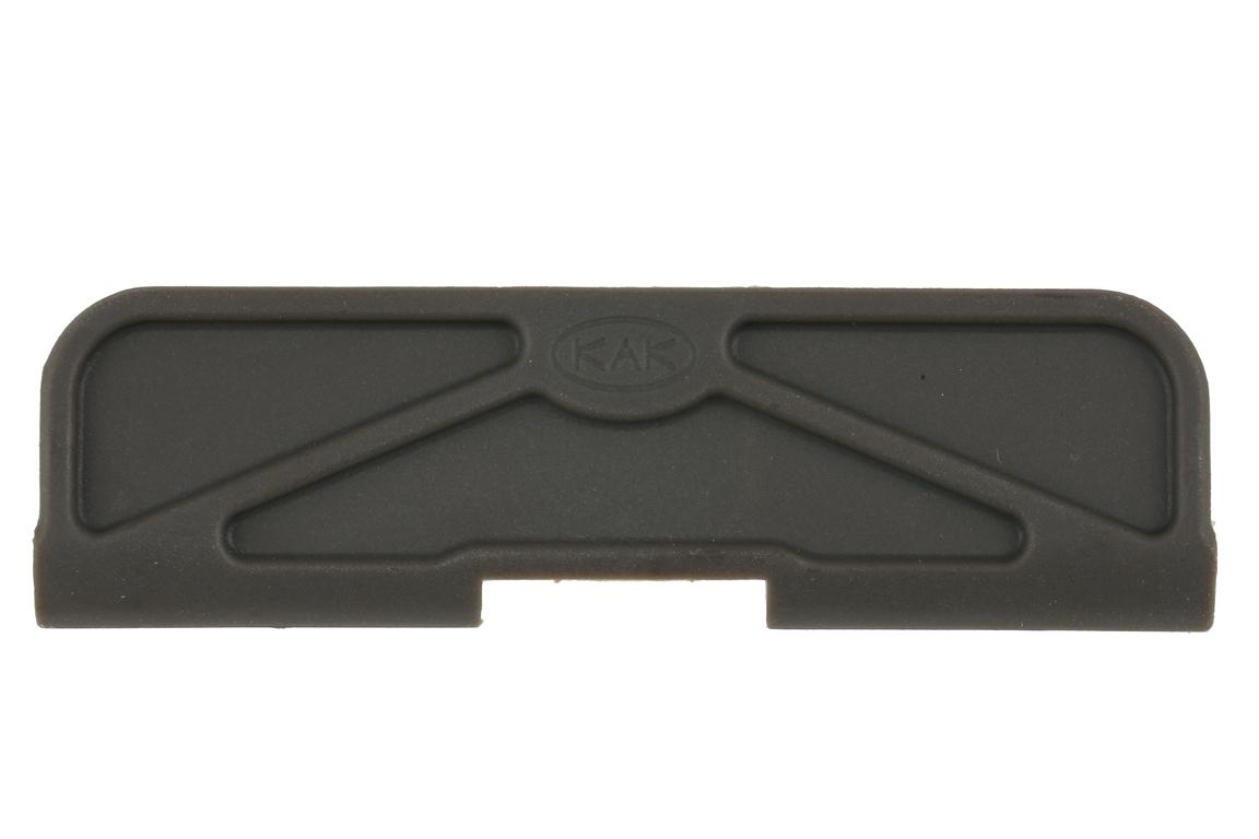 KAK Industry AR-15 Polymer Ejection Port Cover Kit - OD Green