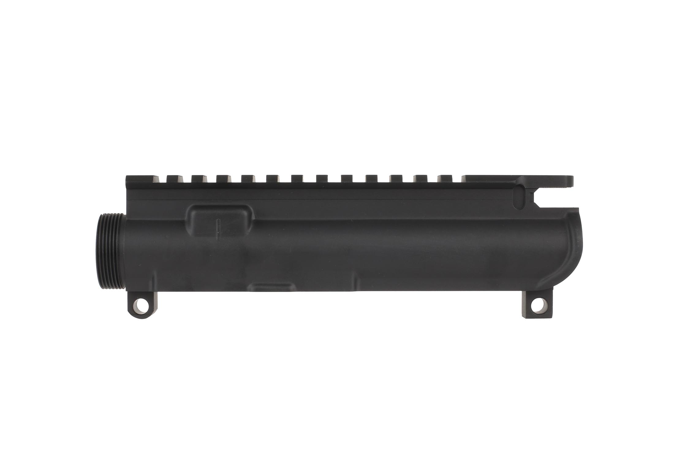 KAK Industry AR-15 Forged Stripped Upper Receiver