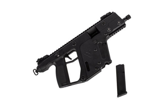 Kriss Vector Pistol SDP GEN II - 9mm