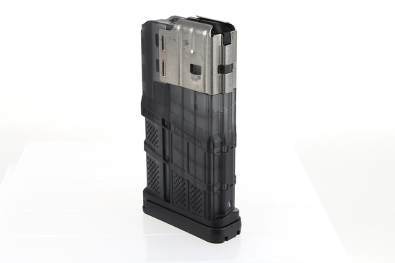 The Lancer Systems L7-AWM AR10 magazine is compatible in a wide variety of .308 rifles