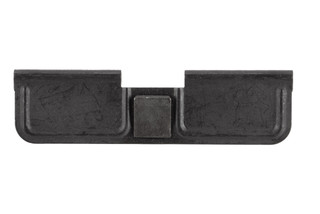 LMT .308 Ejection Port Cover is a high-quality part for your .308 rifle. It is engineered to be used in .308 caliber rifles only.