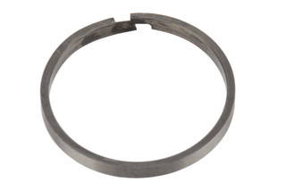 LMT 308 Outer Gas Ring is a premium component for your BCG