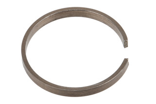Lewis Machine and Tool 308 Inner Gas Ring is a premium component for your BCG
