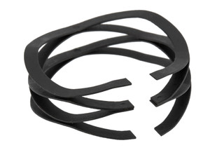 Lewis Machine & Tool Slip Ring Weld Spring is part of the delta ring assembly