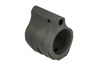 Timber creek Outdoors low profile gas block for .750in barrels