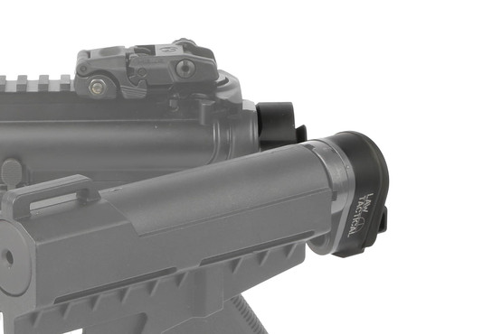 The Law Tactical AR Folding Stock Adapter Gen 3-M for ar15 and ar308 is great for building a pistol, carbine, or sbr