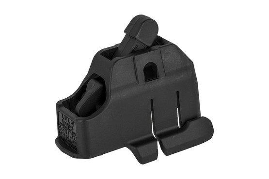 Maglula Limited compact magazine loader and unloader is compatible with most STANAG-type 5.56 NATO magazines