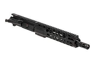 "Sons of Liberty Gun Works 10.5"" M4-76 AR15 barreled upper receiver in 5.56 NATO with M-LOK rail"