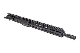 Sons of Liberty Gun Works M476 Barreled AR15 upper receiver features a 14.5 inch barrel