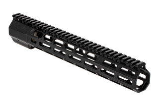 The Sons Of Liberty Gun Works M76 Wedgelock handguard 13 inch features M-LOK slots