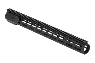 The Sons of Liberty Gun Works M76 16.75 handguard is designed for barrels with rifle length gas systems