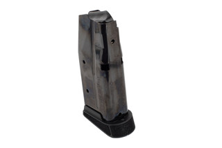 SIG Sauer P365 magazine features a 10 round capacity