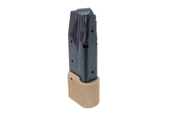 Coyote SIG Sauer P365 mag