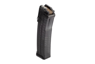 Sig Sauer MPX 9mm 20-Round Magazine features durable polymer construction by Lancer