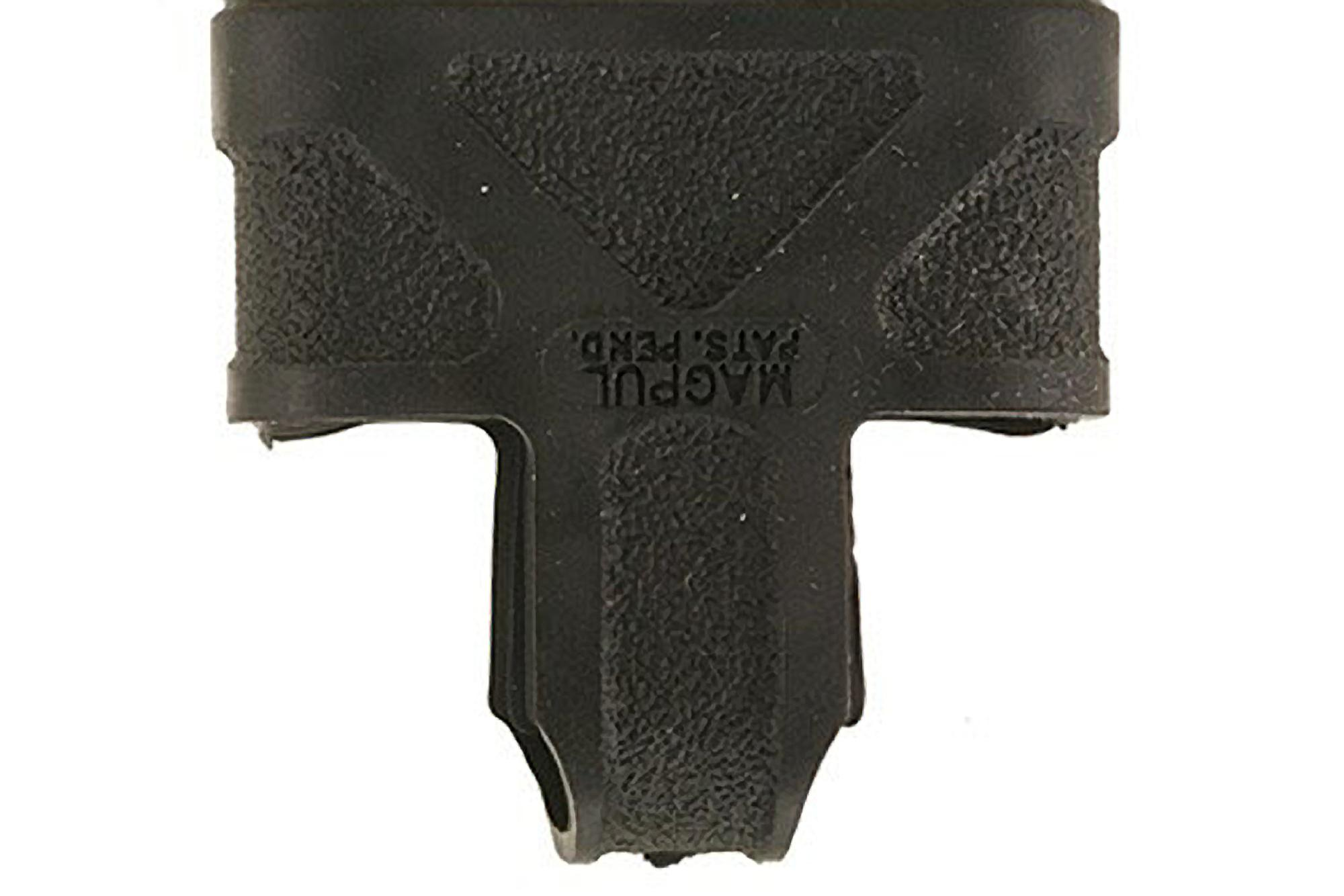 Magpul Original Magazine Pull - Black - 3 Pack
