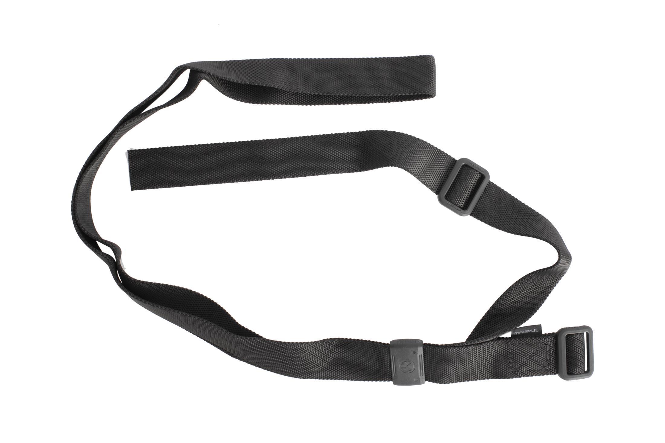 ar15 sling