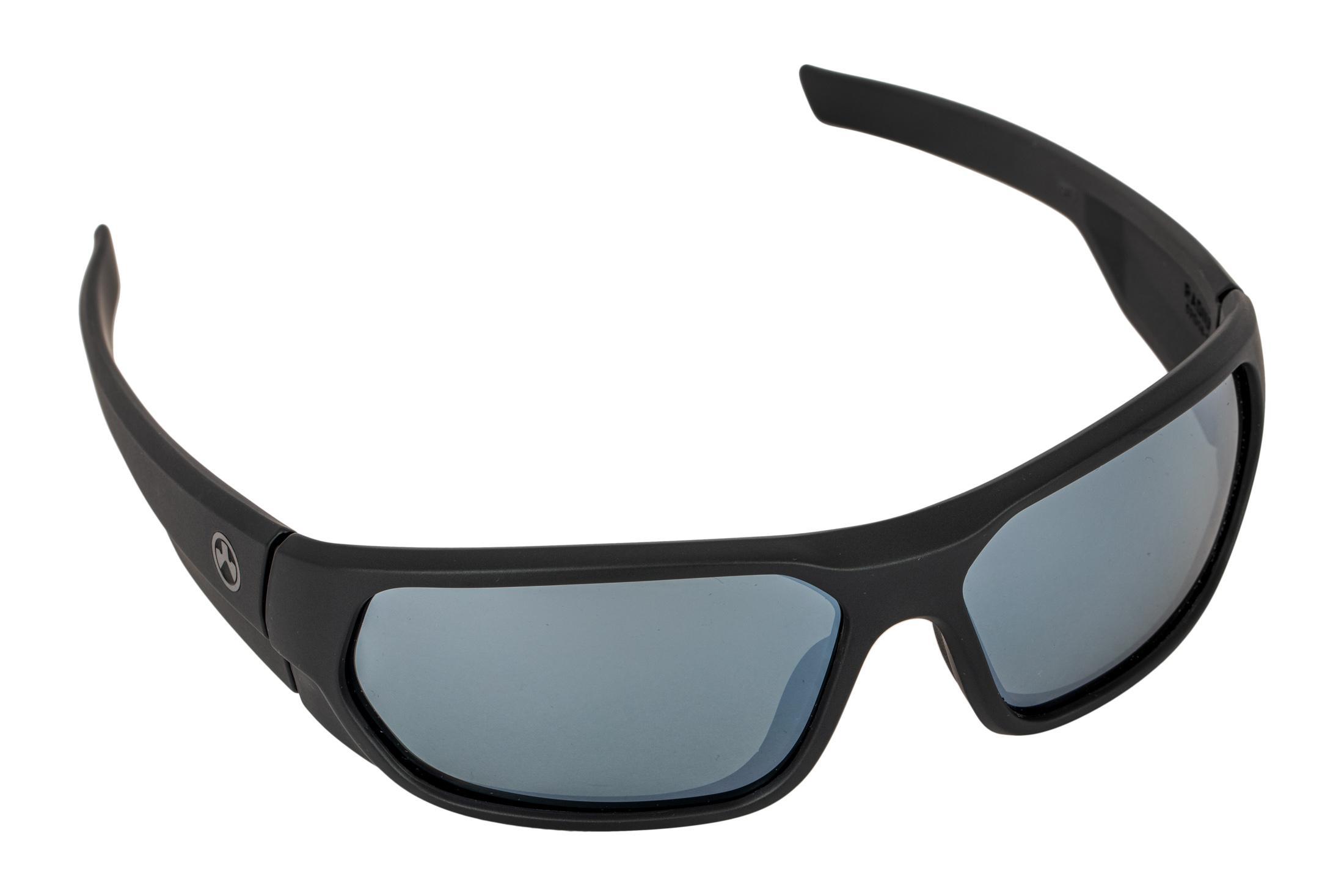 Magpul Sunglasses