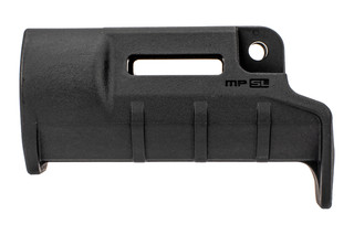 Magpul MOE SL MP5K Handguard in Black is a lightweight injection molded handguard