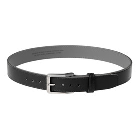 Magpul Tejas Original Belt in black leather