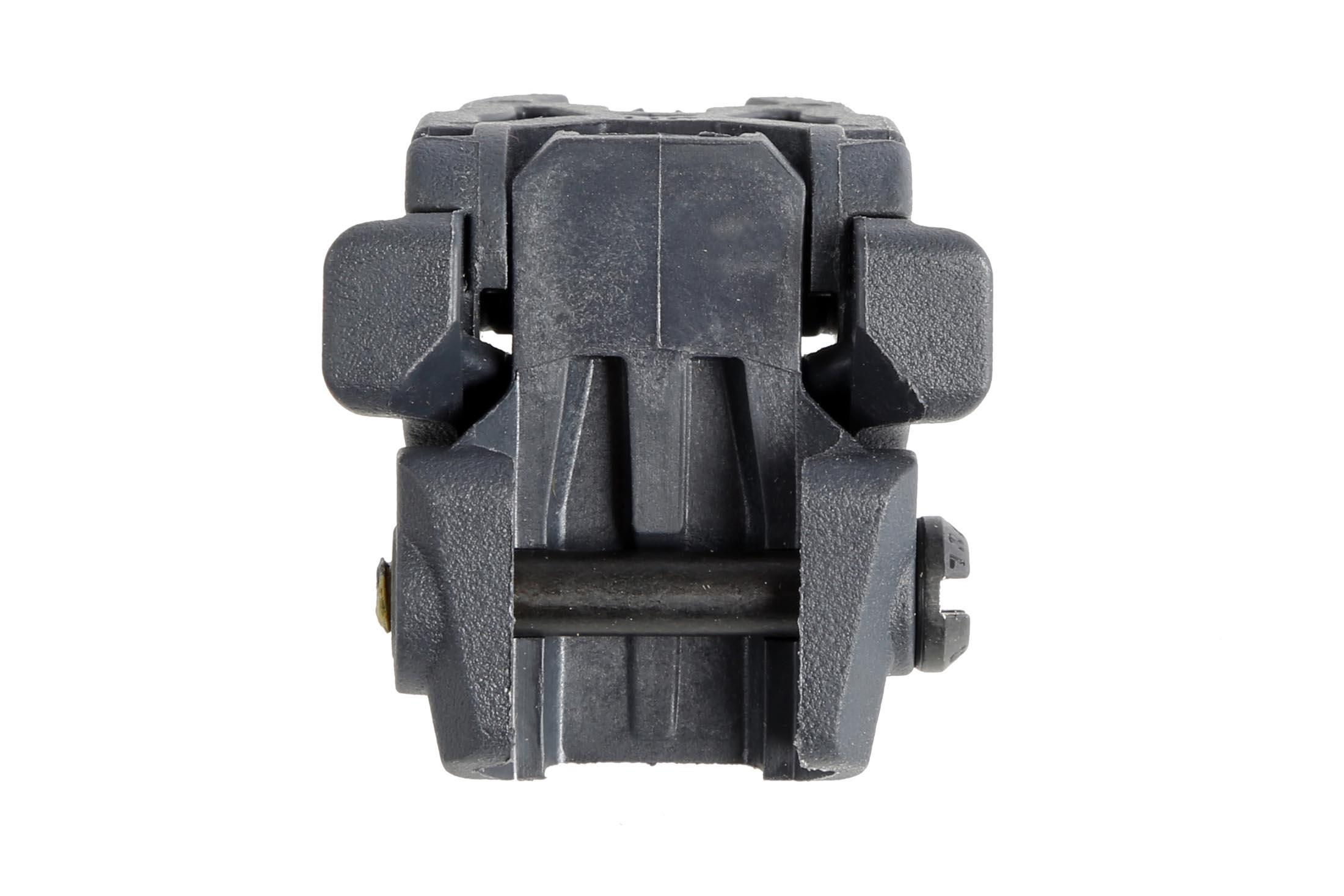 Magpul MBUS Front Sight - Stealth Gray