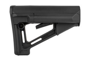 Ar 15 Stocks Primary Arms