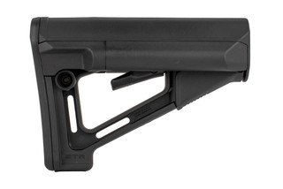 AR-15 Stocks | Primary Arms