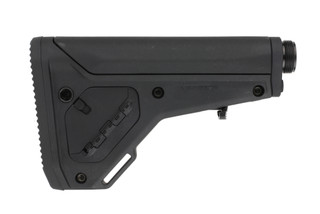 AR-308 Stocks   Primary Arms