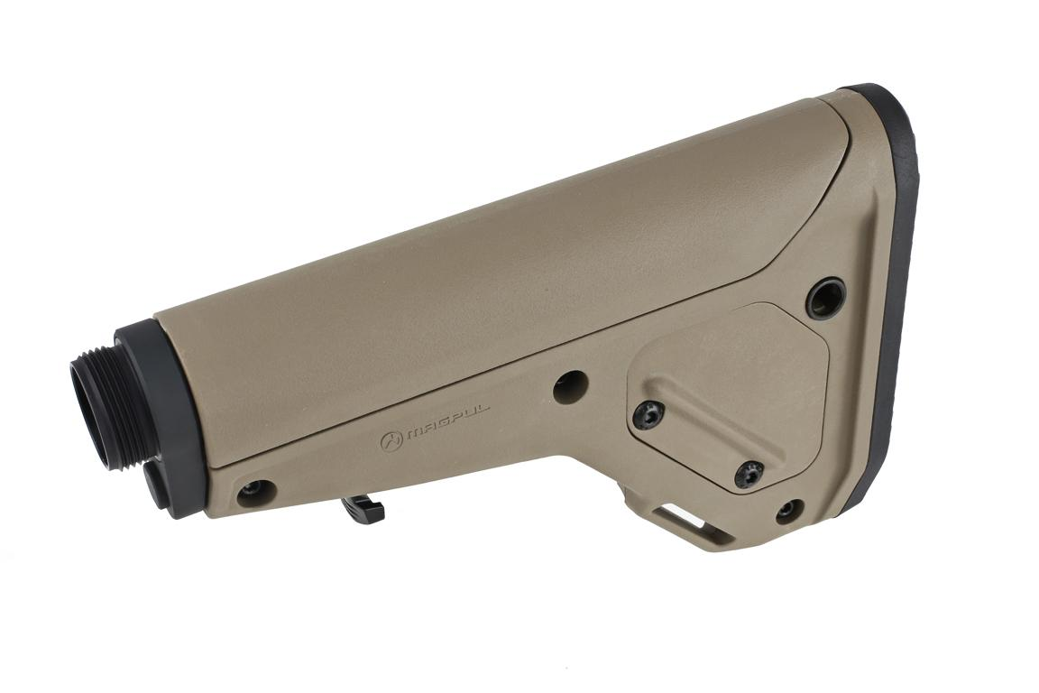 Magpul UBR GEN2 Collapsible Stock - Flat Dark Earth