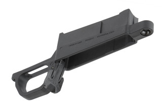 The Magpul Bolt Action magazine well 700L is for standard .30-06 cartridges