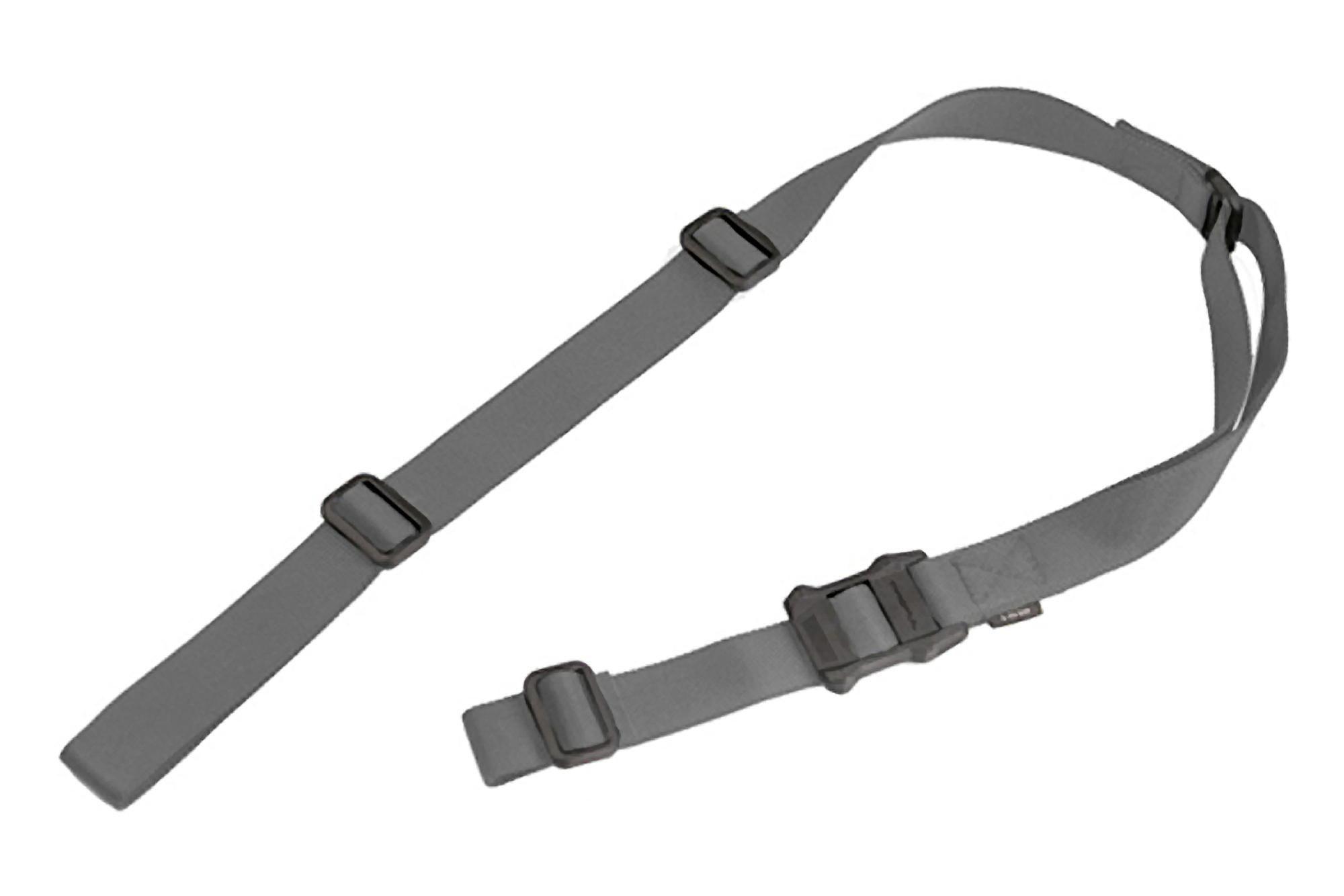 Magpul MS1 Sling - Stealth Gray