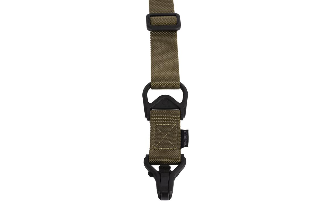 Magpul MS3 Sling GEN2 - Coyote Brown