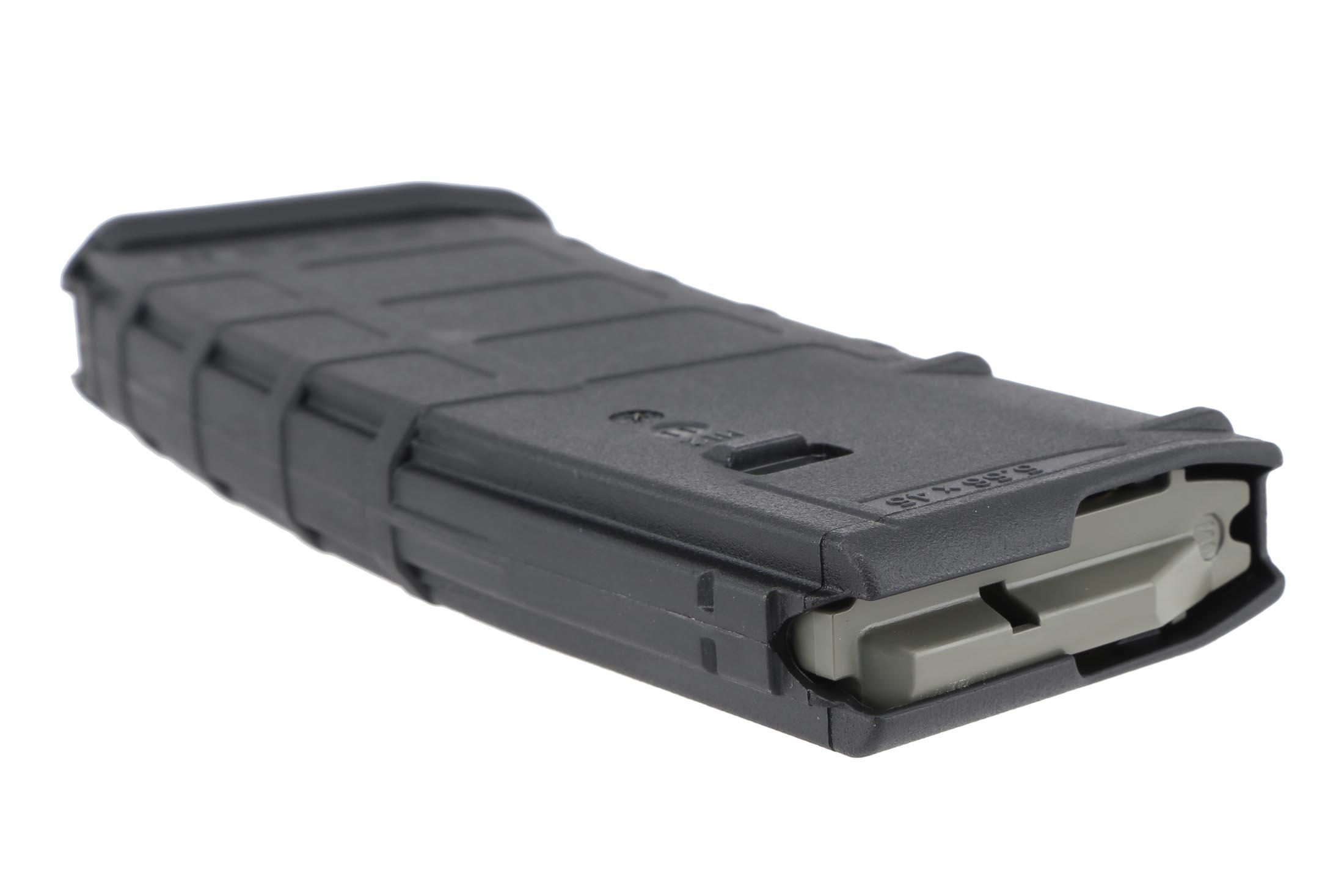 Primary Arms offers pmags cheap and with some of the fastest shipping in the industry
