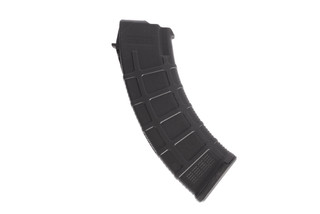 The Magpul AK Mags PMAG 30 is an AK-47 magazine designed to use 7.62x39 ammunition