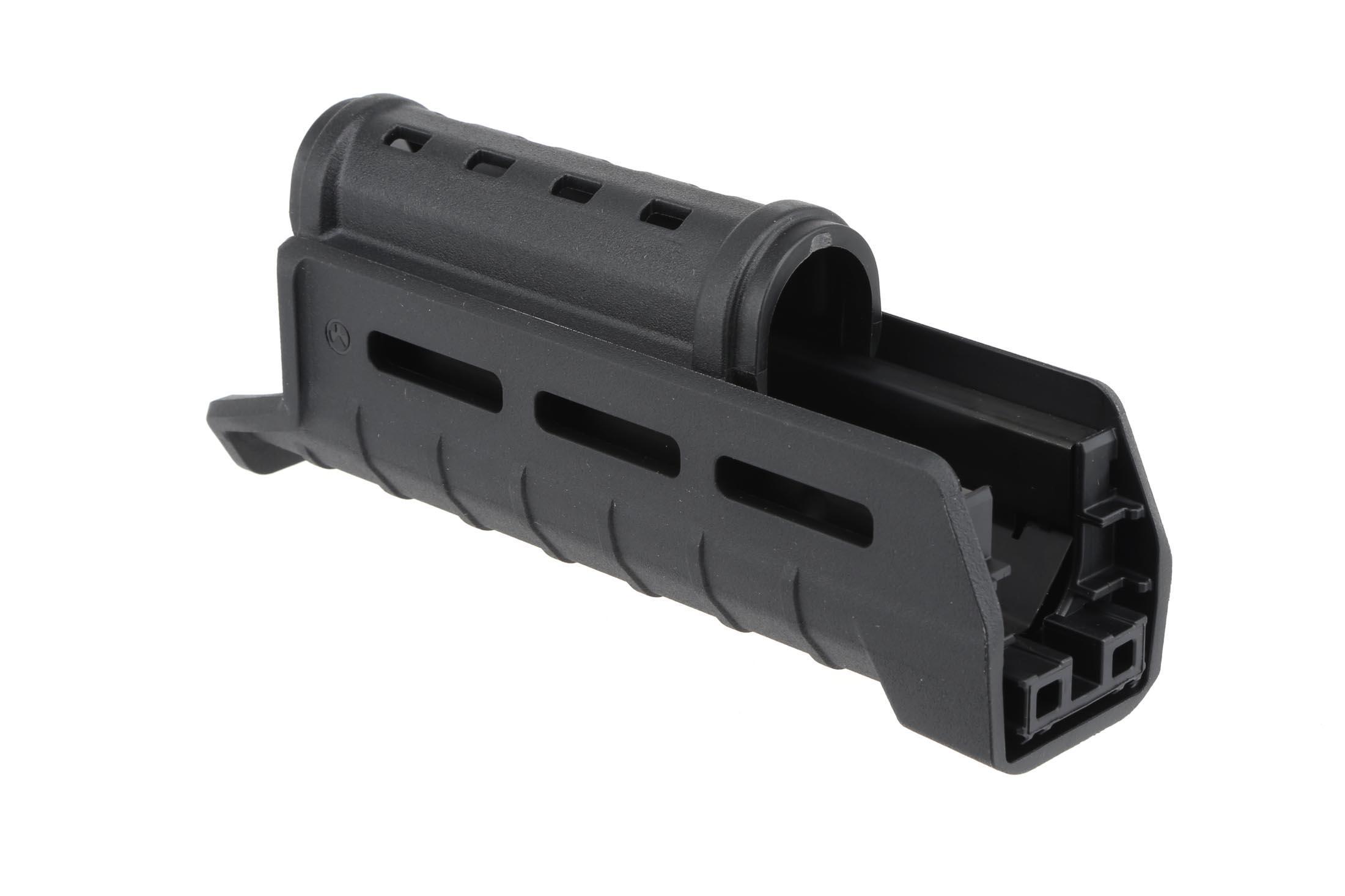 Magpul MOE AKM Handguard - AK-47/74 - Black