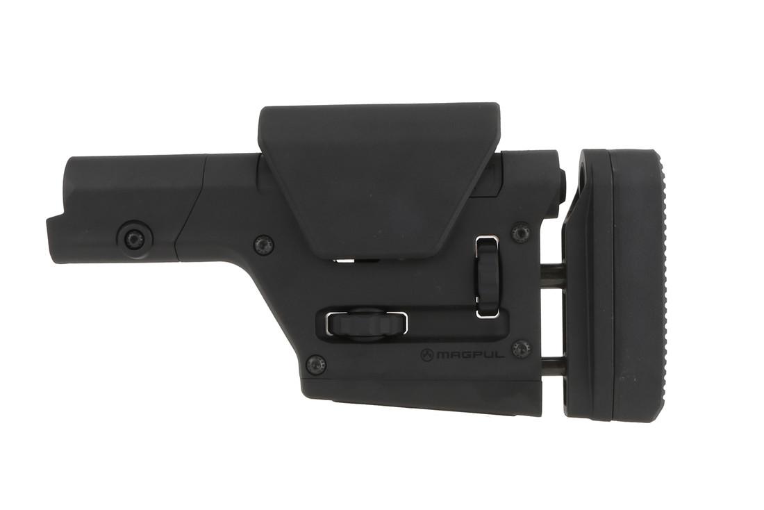 Magpul PRS GEN3 Precision-Adjustable Stock - Black