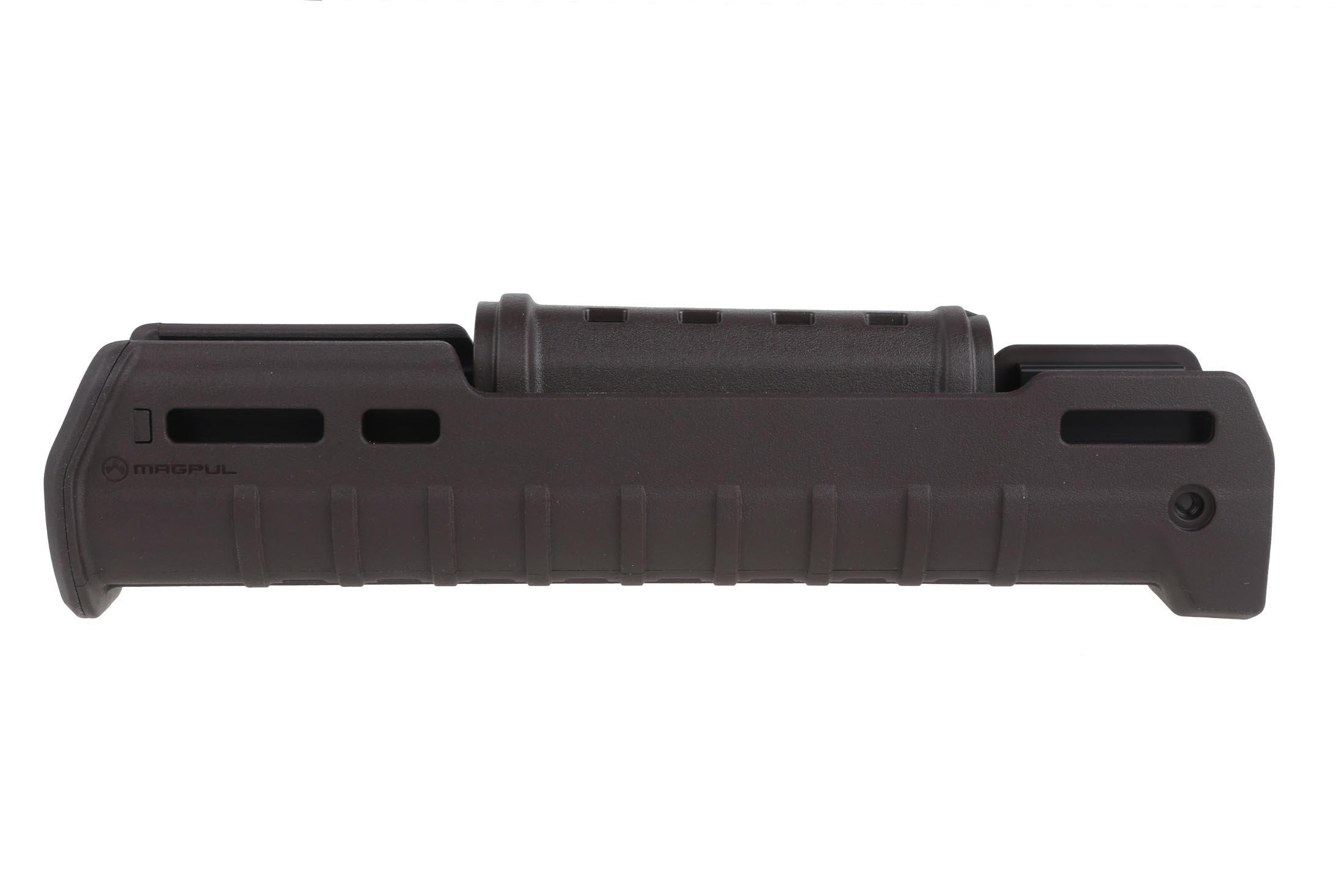 Magpul Zhukov-U Handguard - AK-47/74 - Plum MAG680-PLM