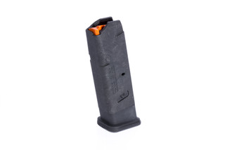 Magpul GL9 PMAG for G17 - 10 Round