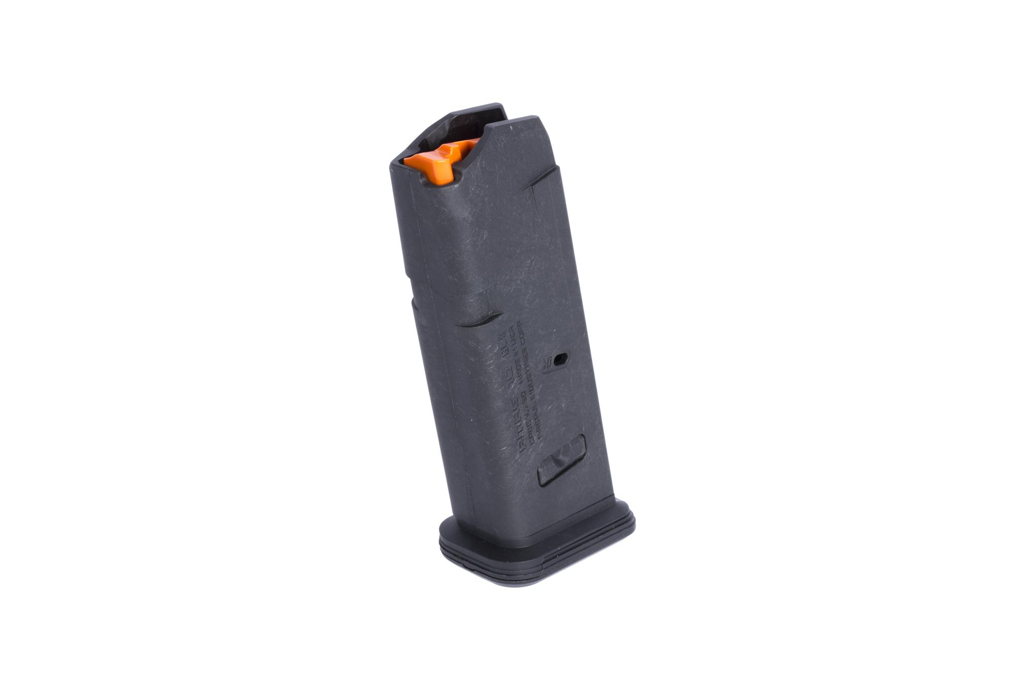 Magpul GL9 PMAG for G19 - 10 Round