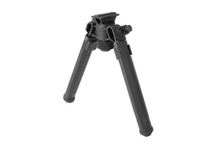 Magpul A.R.M.S. 17S compatible bipods are incredibly feature rich, A.R.M.S. 17S compatible compatible bipod for rifles with a non-reflective non-black finish