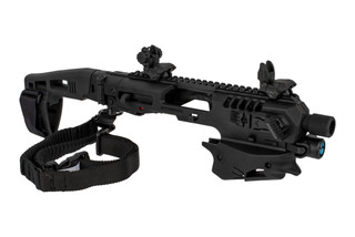 Shop CAA | Micro RONI | Primary Arms
