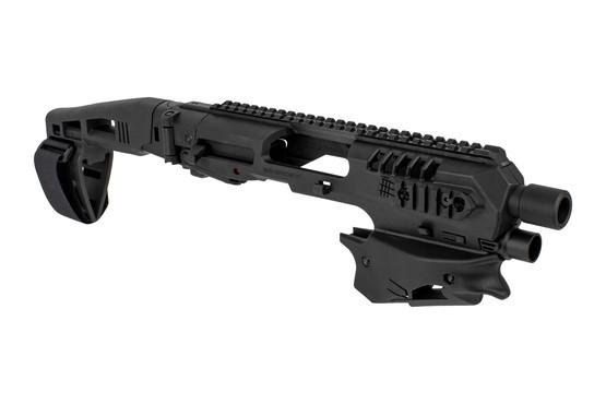 Handguns - Pistols - Primary Arms