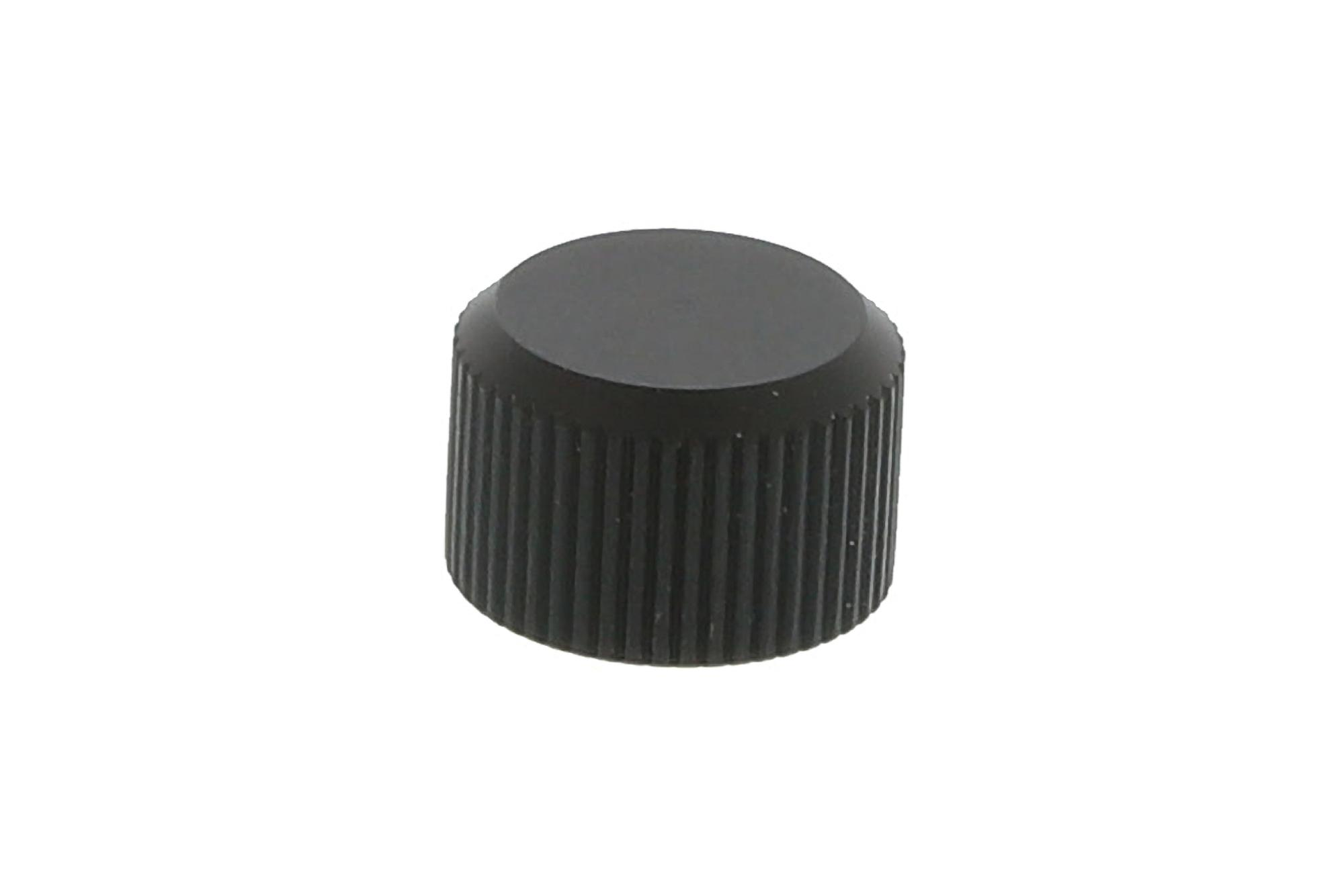 Primary Arms Turret Cap for our Advanced Micro MD-ADS MD-ADS ...