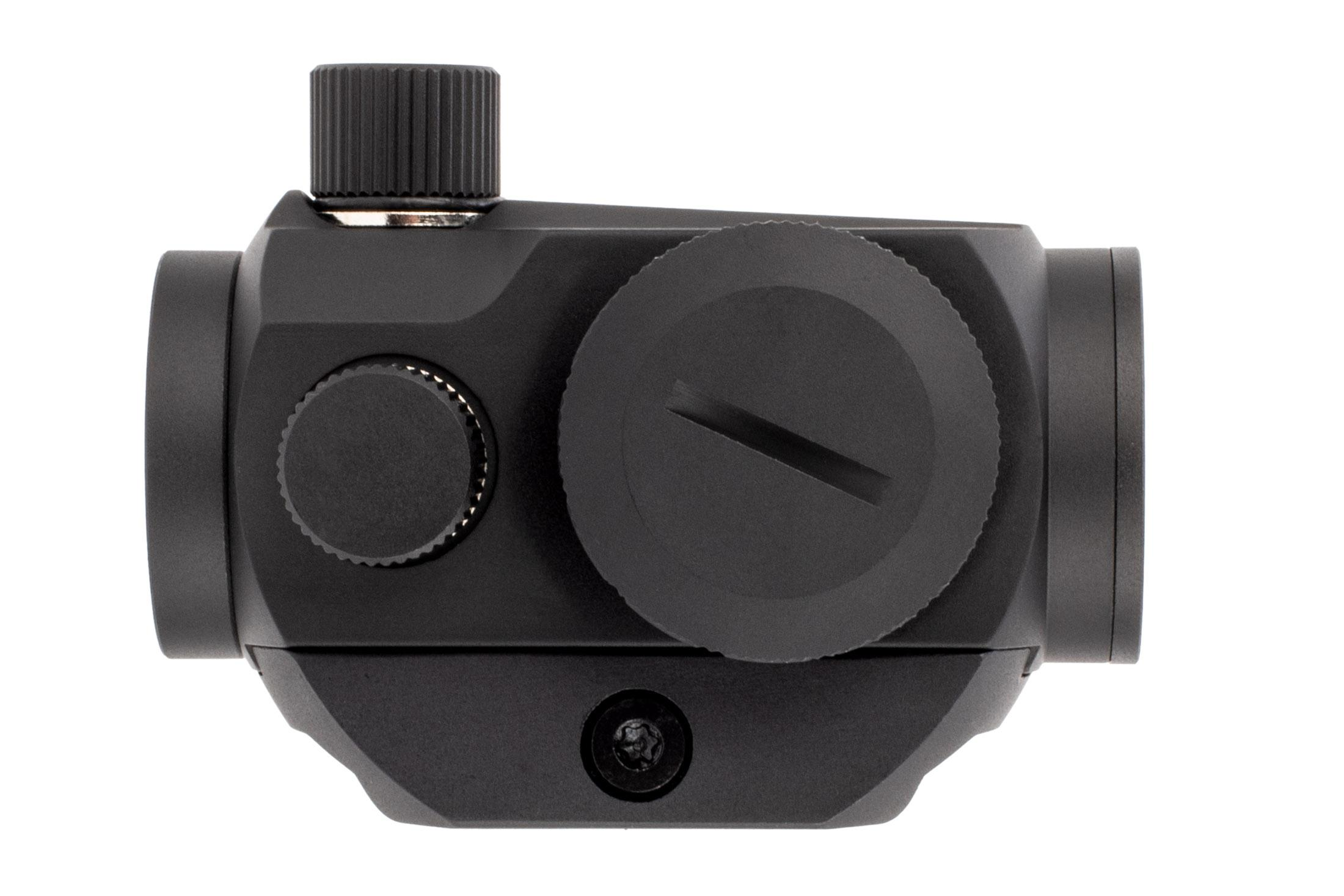 Primary Arms Classic Series Gen Ii Removable Microdot Red