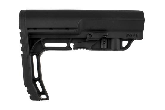 AR-15 Stocks   Primary Arms