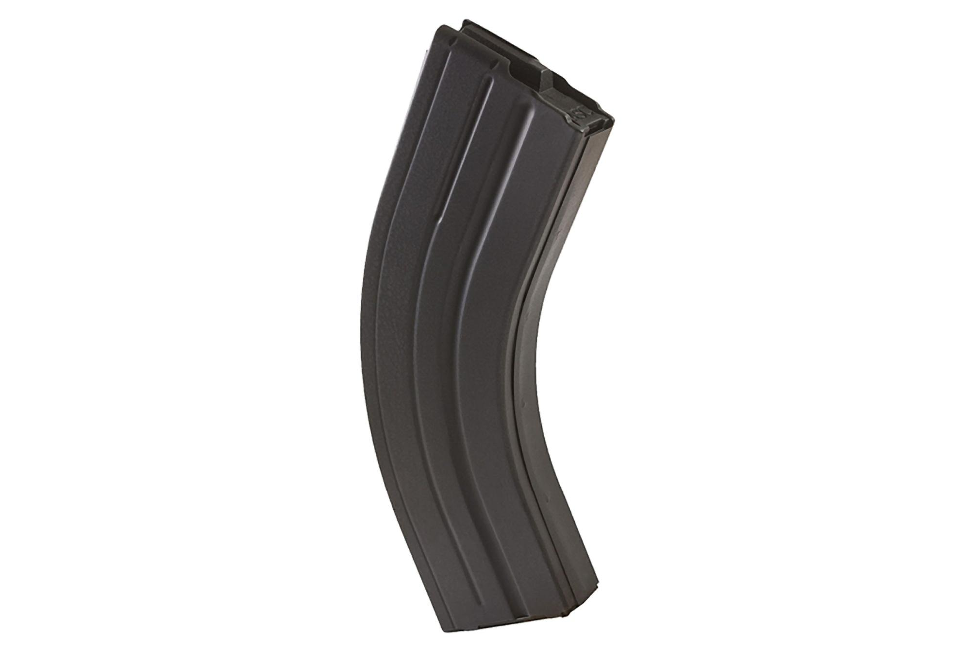 Ammunition Storage Components 7.62x39mm 30-Round AR-15 Magazine